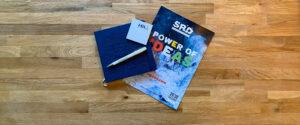 Power of Ideas - Ein Besuch bei den Social Recruiting Days