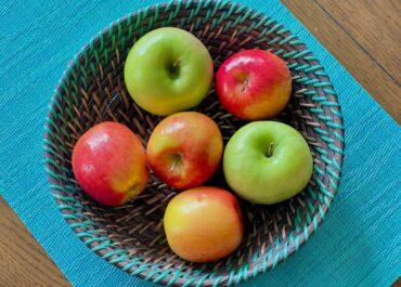 Ausgezeichnet! Warum Obstkörbe und Fitnesskurse noch lange kein Gesundheitsmanagement sind