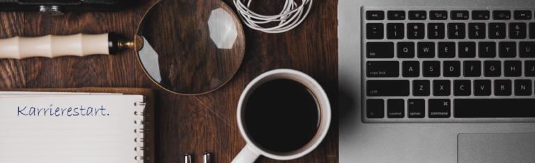 Vom Hörsaal in die Arbeitswelt – HPA öffnet die Gangways